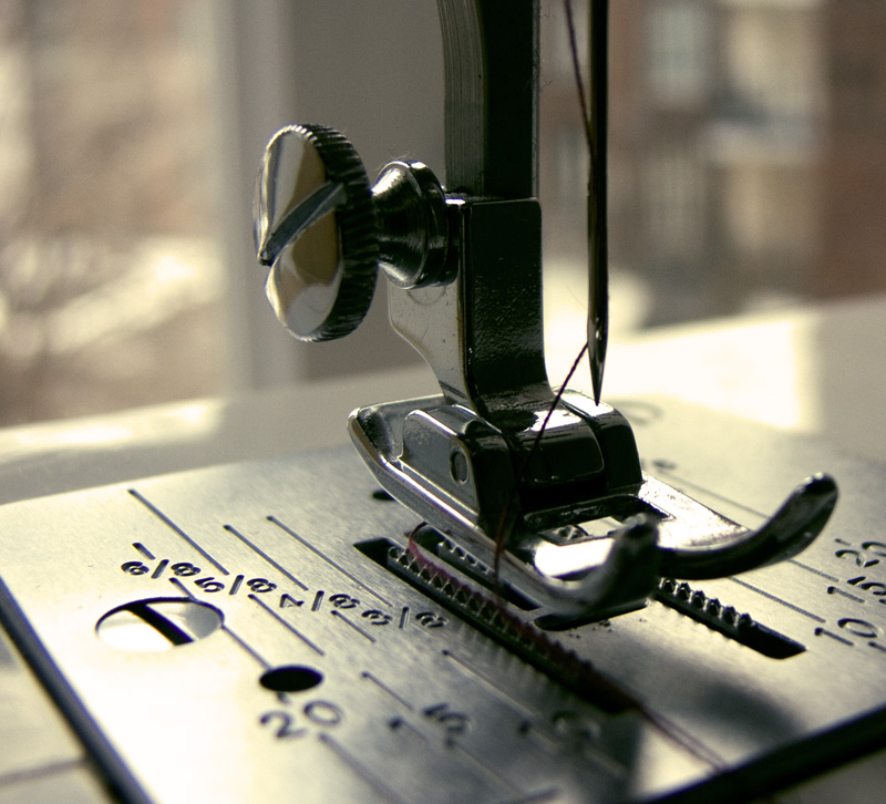 Sewing_machine_foot_seam_measurements