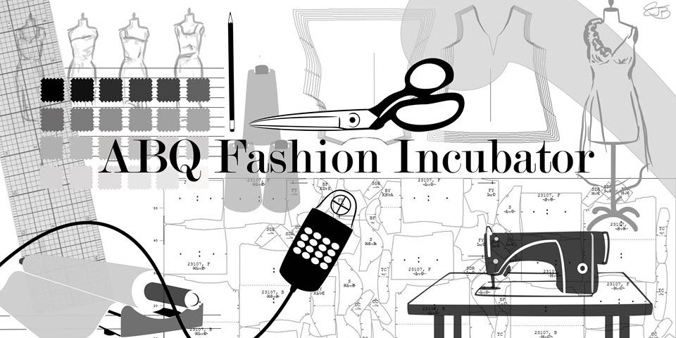 ABQ Fashion Incubator
