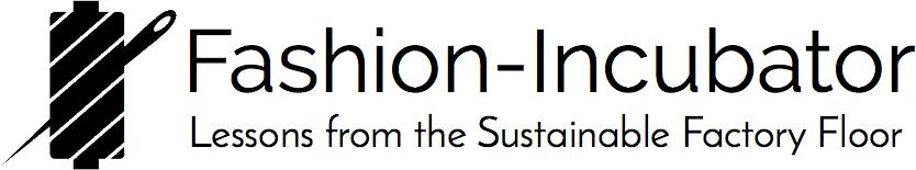 Fashion-Incubator